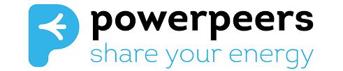 powerpeers logo