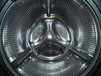 afbeelding van een wasmachine